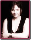 Cherwell Hypnotherapy - Cate Gillett